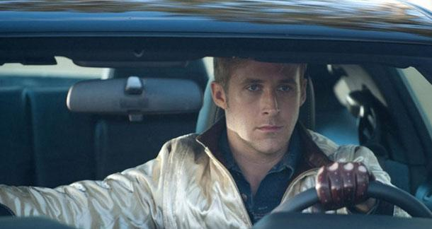 Sequel to 'Drive' Could Be Headed To Screen
