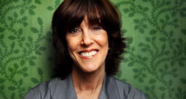 Nora Ephron Dead At 71