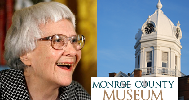 essays harper lee wrote To kill a mockingbird is a novel written by harper lee in 1960 the novel tells the story of atticus finch, a white lawyer, and tom robinson, a black servant, accused of raping a white.