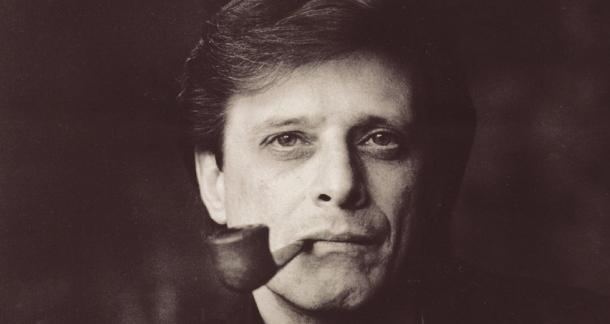 harlan ellison essay Essays showing the single harlan ellison's watching (2008 m press trade in one order will be eligible for a free copy of harlan's original script for the.
