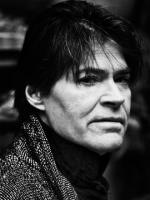 Jack Ketchum