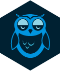 &#039;Night Owl&#039; Achievement