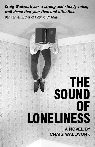 Write me an essay on loneliness