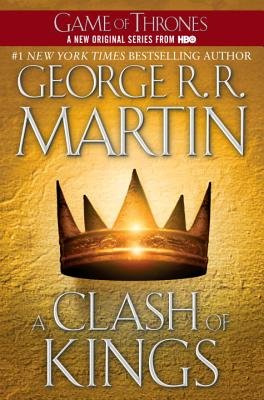'A Clash of Kings'