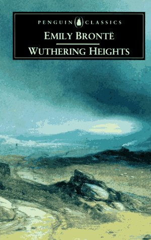 wuthering heights final questions Mr lockwood is one of three narrators in emily brontë's wuthering heights, the others being nelly dean and isabella, if one so chooses to include her letter he is an effete english gentleman who arrives on the yorkshire moors for a retreat from city life, and spends most of his recorded time there listening to nelly's biography of heathcliff.