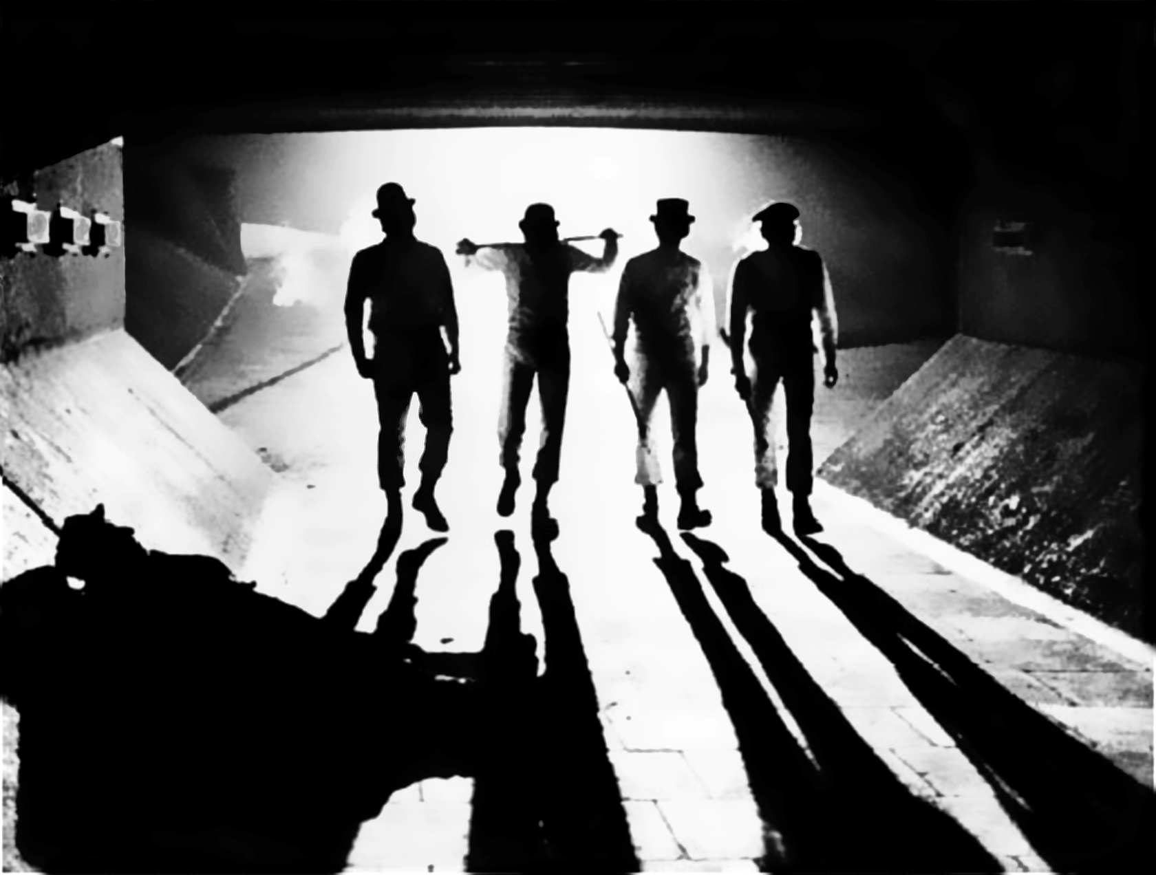 from page to screen the best film adaptations of classic a clockwork orange