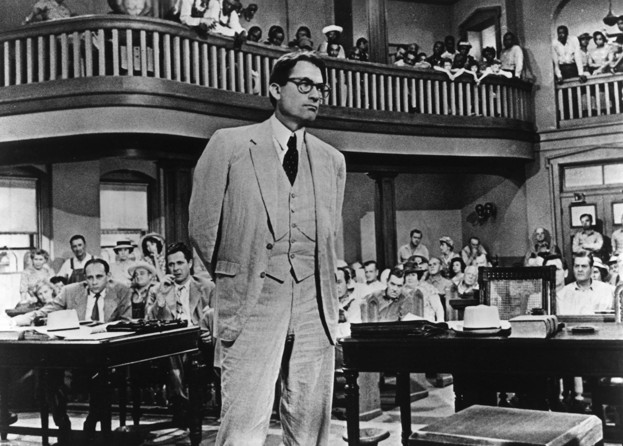 "does setting contribute theme harper lee s kill mockingbird This is the setting for harper lee's 'to kill a  to kill a mockingbird, harper lee,  how is the theme of prejudice explored in harper lee's ""to kill."