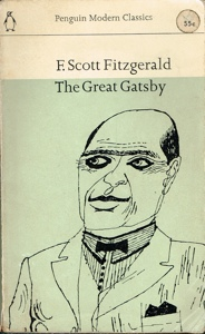 How to write an essay on the great gatsby hero
