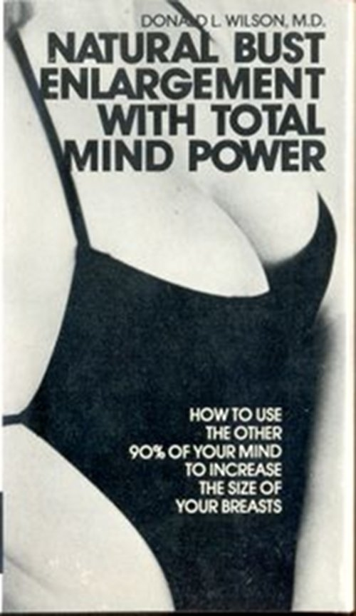 bust-enlargement-mind-power.jpg