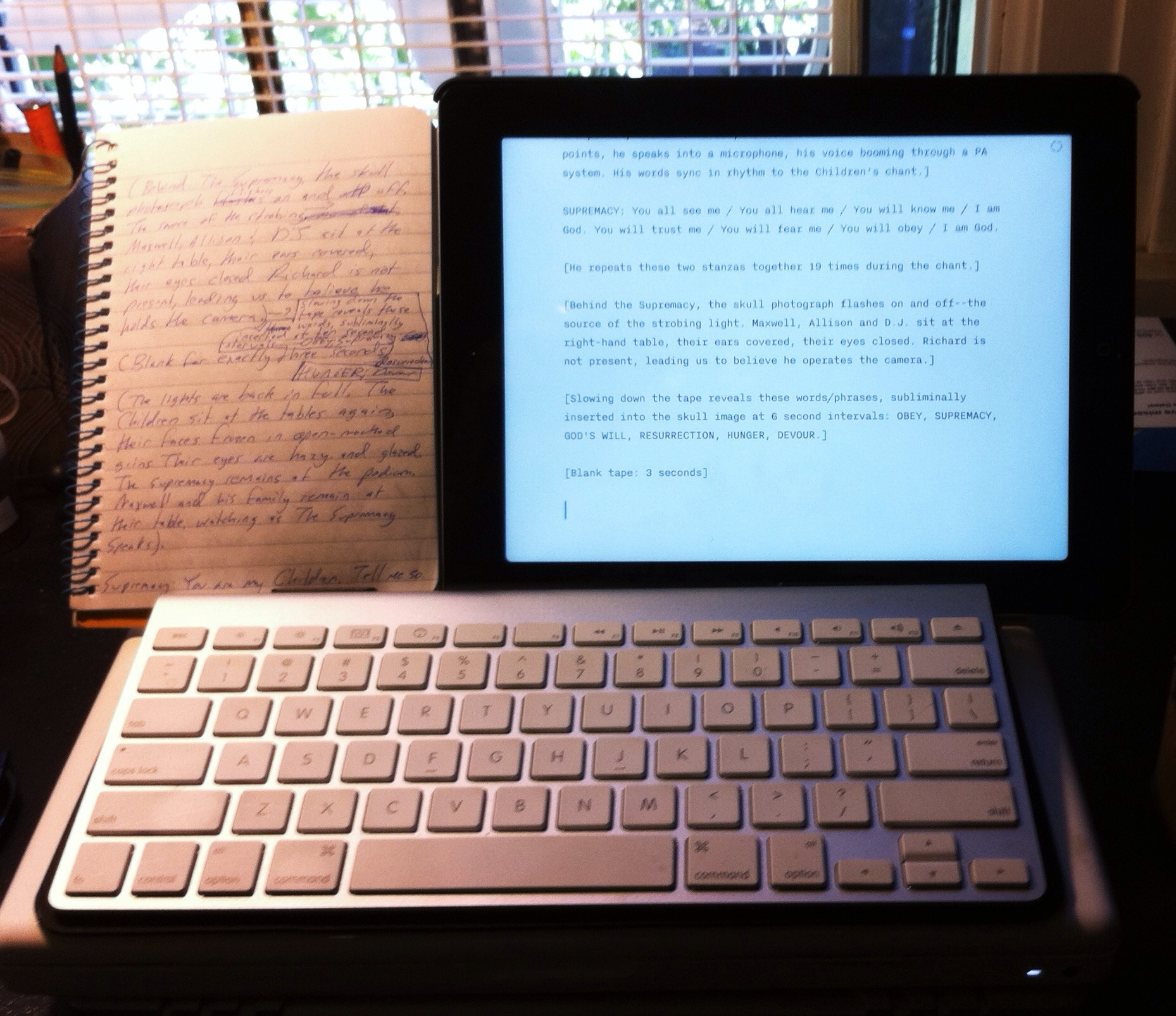 Essay Writing Tips To Enhance Your Writing