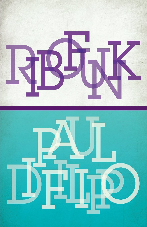 Punkpunk A Compendium Of Literary Punk Genres Litreactor