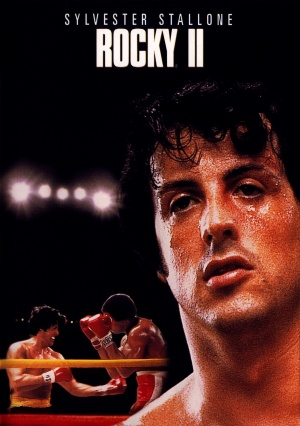 rocky balboa essay Disclaimer: this essay has been submitted by a student this is not an example of the work written by our professional essay writers you can view samples of our professional work here any opinions, findings, conclusions or recommendations expressed in this material are those of the authors and do .