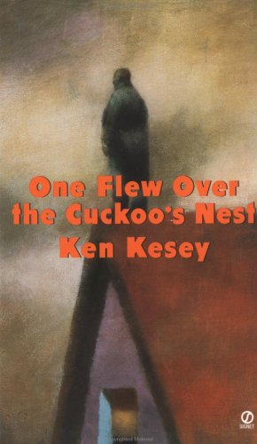 Ken Kesey's One Flew Over the Cuckoo's Nest: Summary & Analysis