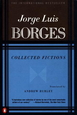 TLON BORGES TERTIUS ORBIS PDF UQBAR LUIS JORGE