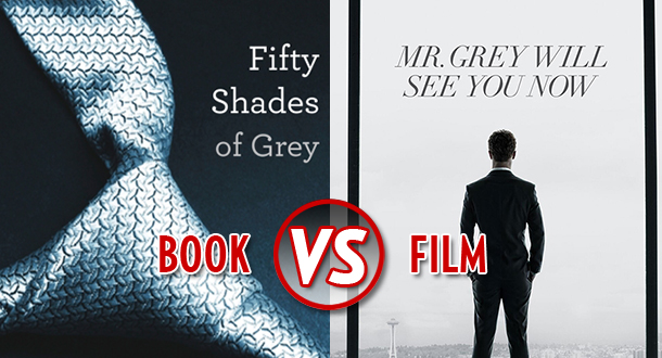 fifty shades of grey book online free pdf