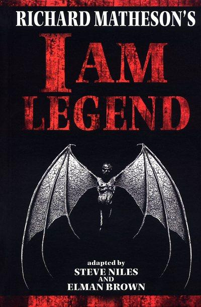 i am legend book I am legend by matheson, richard and a great selection of similar used,   published by a tom doherty associates book, new york, new york, usa ( 1995.