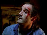 Elias Koteas in 'Crash'