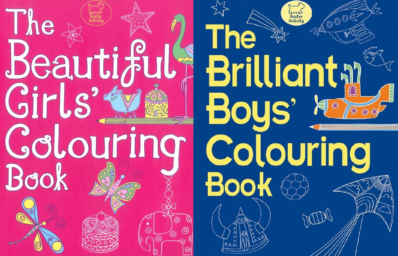 book essays for childrens books