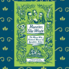 An Interview with the Women Who Wrote 'Monster, She Wrote'