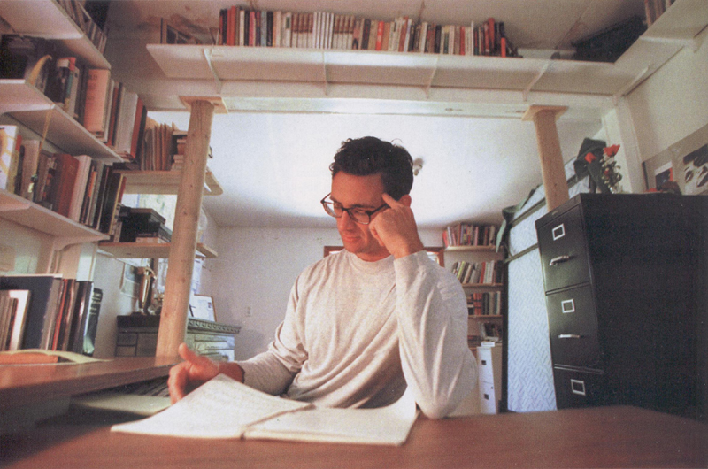 writing essays by chuck palahniuk litreactor