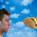 Zack McCormack's picture