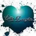 Ellie Douglas's picture