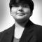 Anu Priya's picture