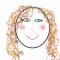 Liz's picture
