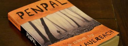 Creepypasta: Is Any of it Worth Reading? | LitReactor