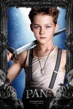 The Many Movie Incarnations Of Peter Pan Litreactor