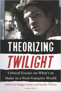 papers analysis of twilight movie Twilight is a book that talks about a seventeen year-old girl summary of the twilight book english literature essay print reference this published: 23rd march, 2015 disclaimer: this.