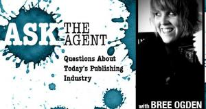 Ask The Agent
