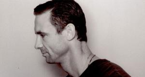 'Saying It Wrong' - craft essay by Chuck Palahniuk