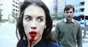 Well-Written Horror Films: Part IV
