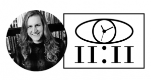 Interview: 11:11 Press Publisher Andrew J. Wilt