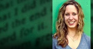10 Questions with LitReactor Instructor Chloe Caldwell