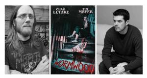 Chad Lutzke and Tim Meyer on Writing Collaborative Horror