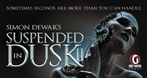 An Interview with the Makers of Suspended in Dusk II