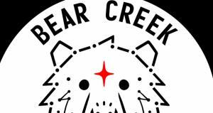 Bear Creek Gazette