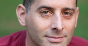 10 Questions With Michael Lowenthal