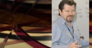 Class, Interview, Q&A, Scott Myers