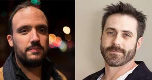 Alex Segura and Joe Clifford on PI Fiction, Flawed Characters and Fighting Your