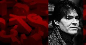 Class, Horror, Interview, Jack Ketchum, Q&A