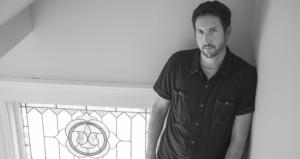 10 Questions with Paul Tremblay