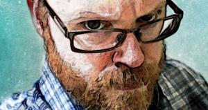 An Interview with Chuck Wendig