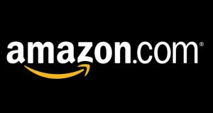Amazon Launches New Sci-Fi/Fantasy/Horror Imprint 47North