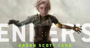 Ender's Game Film