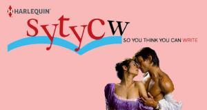 Harlequin sponsors a romance novel contest