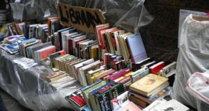 Cops take Occupy Wall Street Library