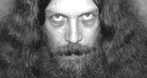 Alan Moore Joins Occupy Comics Project